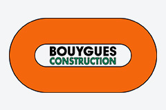 Logo-Bouygues Construction