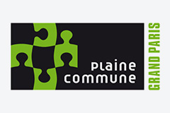 Logo-Plaine commune